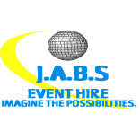 J.A.B.S. Event Hire