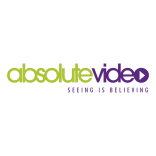 Absolute Video - Video Production in Shropshire