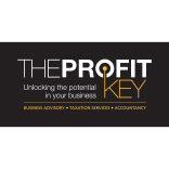 The Profit Key
