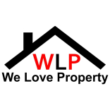 We Love Property Ltd
