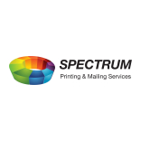 Spectrum Printing & Mailing Services