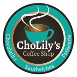 ChoLily's Coffee Shop