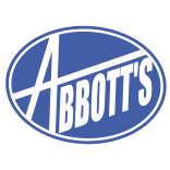 Abbotts Group