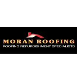 Moran Roofing Specialists
