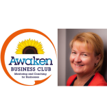Awaken Business Club
