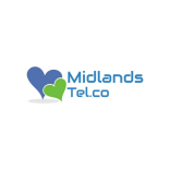 Midlands Telco Ltd