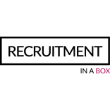 Recruitment in a Box