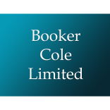 Booker Cole Limited