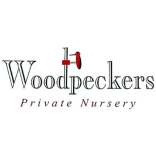 Woodpeckers Nursery