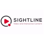 Sightline Media