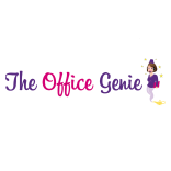 The Office Genie
