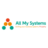 All My Systems Ltd
