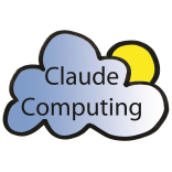 ClaudeComputing