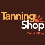 The Tanning Shop - Brighton