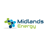 Midlands Energy