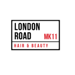 London Road Hair and Beauty Ltd