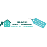 Mr Dads Property Maintenance
