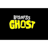 The Business Ghost