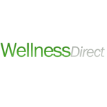 Wellness Direct