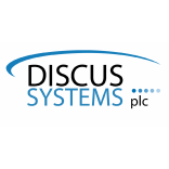 Discus Systems plc
