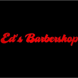 Ed's Barbershop in Walsall