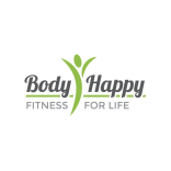 Body Happy - Fitness For Life