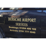 Dunscar Airport Services