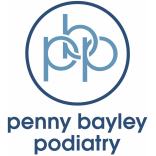 Penny Bayley Podiatry