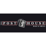 The Post House Cannock