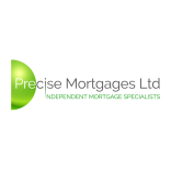 Precise Mortgages Ltd