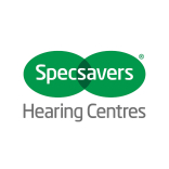 Specsavers Watford