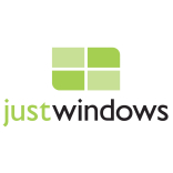 Just Windows