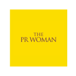 The PR Woman