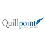 Quillpoint Accountancy Services Ltd