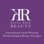Kaiya Rose Beauty