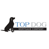 Top Dog Mortgage Company