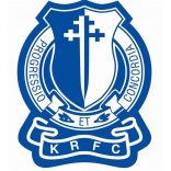 Kettering Rugby Club