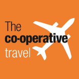 The Co-operative Travel: Chelmsford