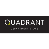 Quadrant Department Store