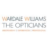 Wardale Williams - Independent Opticians in Sudbury
