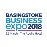 Basingstoke Business Expo
