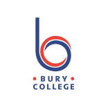 Bury College Apprenticeships and Training