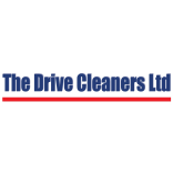 The Drive Cleaners Ltd.