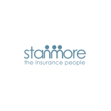 Stanmore Insurance Brokers Ltd