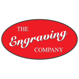 The Engraving Company