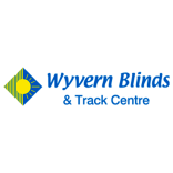 Wyvern Blinds and Track Centre