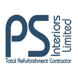 PS Interiors Limited