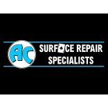 AC Surface Repair Specialists