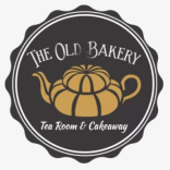 The Old Bakery Tea Room