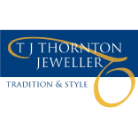 TJ Thornton Jeweller